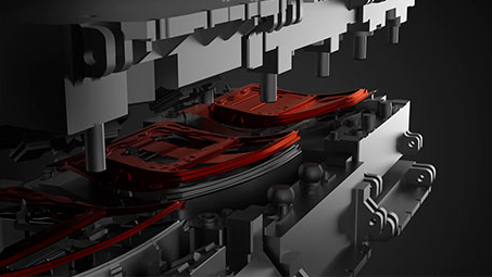 solidthinking-inspire-form